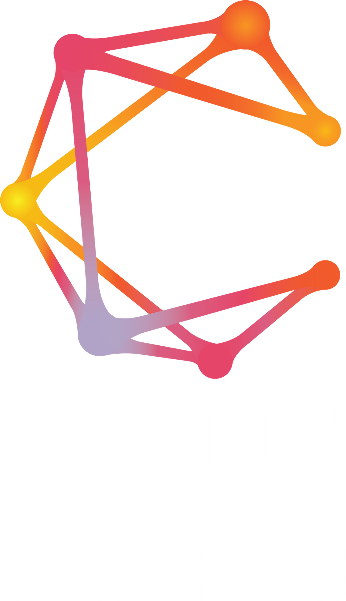 Creation At Works
