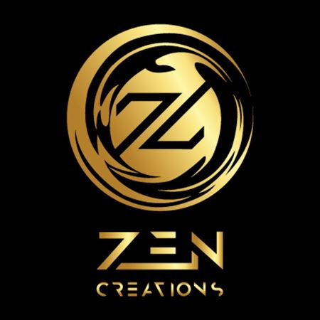 Picture for category ZEN CREATIONS