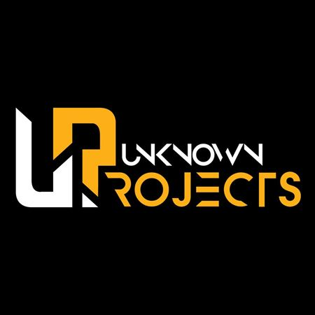 Picture for category UNKNOWN PROJECTS