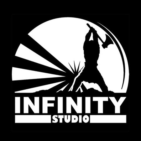 Picture for category INFINITY STUDIO