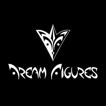 Picture for category DREAM FIGURES