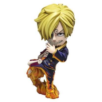 Picture of XXRAY Plus Sanji (Anime Edition)