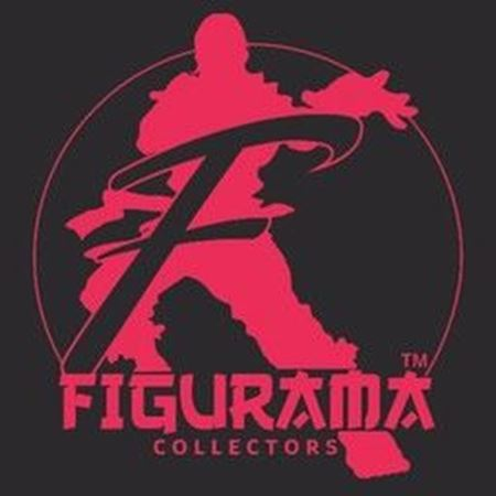 Picture for category FIGURAMA COLLECTORS