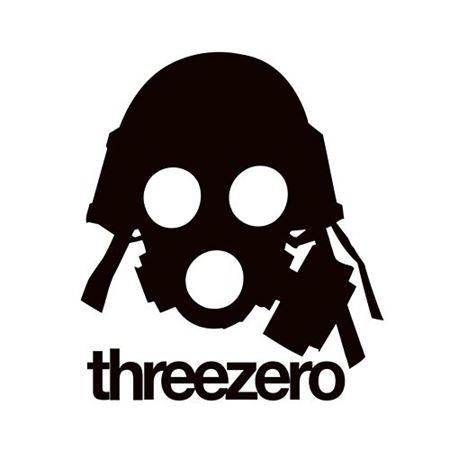 Picture for category THREEZERO