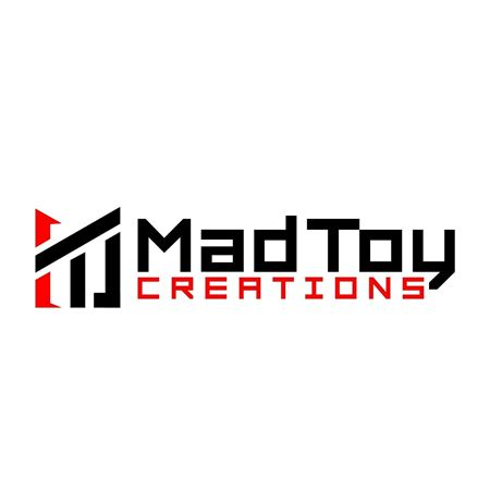 Picture for category MADTOYS CREATIONS