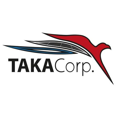Picture for category TAKA CORP STUDIO