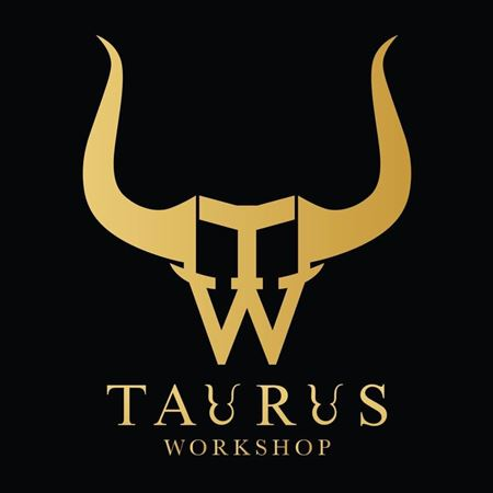 Picture for category TAURUS WORKSHOP