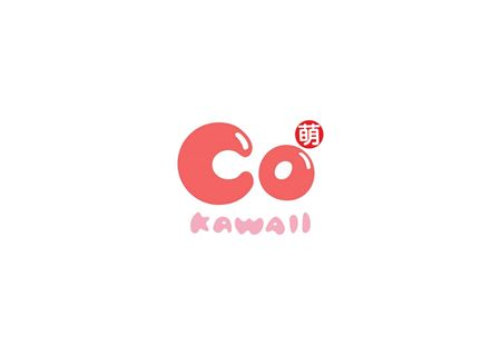 Picture for category CO KAWAII