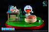 Picture of [SOLD OUT] DORAEMON (REGULAR VERSION)