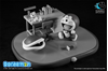 Picture of [SOLD OUT] DORAEMON (WEBSITE EXCLUSIVE VERSION)